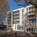 Curo complete second project with Thornsett Developments